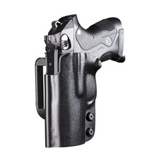 Beretta Civilian Holster for PX4 SubCompact (LH)