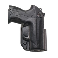 Beretta Civilian Holster for PX4 SubCompact (RH)
