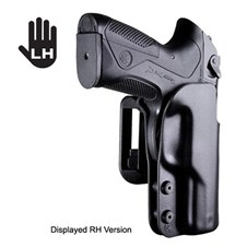 Beretta Civilian Holster for PX4 Full Size (LH)