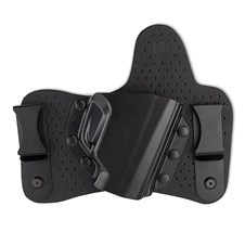 Beretta Civilian IWB Holster for PX4 Full Size and Compact. (RH)