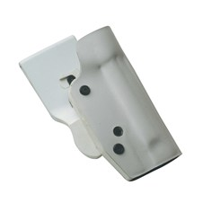 Beretta ABS Holster 92, 96, 98 series