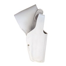 Beretta Policeman Leather Holster for 92, 98 series
