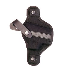 Beretta Ballistic Holster for 90 and 8000 series
