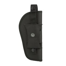 Beretta Tactical Big Holster for 98 series
