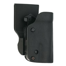 Beretta ABS Holster 90 Two series