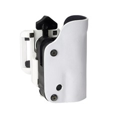 Beretta ABS Holster PX4 series