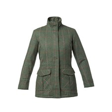 Beretta St James Woman's Coat W13