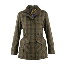 Beretta St James Woman's Coat