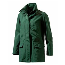 Beretta Woman's 3L Waterproof Coat