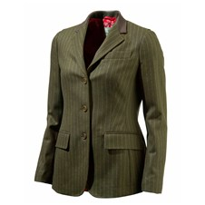 Beretta Women's New St James Jacket