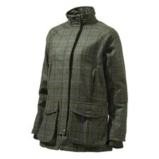 Beretta W's St James Coat