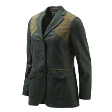 Beretta W's St James Jacket