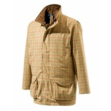 Beretta Z-Liner St.James Coat
