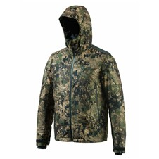 Beretta Optifade Insulated Active Man's Jacket