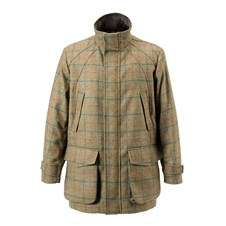 Beretta St James Coat