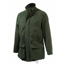 Beretta Loden Waterproof Coat