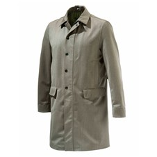 Beretta 2,5L Wool Coat