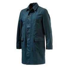 Beretta 2.5L Wool Coat Waterproof