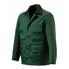 Beretta 3L Waterproof Jacket