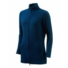 Beretta woman's Cashmere Long Cardigan