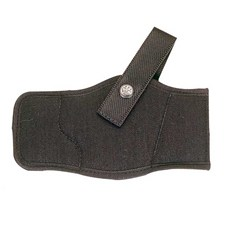 Beretta Nylon Holster for 90, 92, 8000, 9000 series