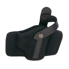 Beretta Ballistic Holster for 92 series