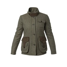 Beretta Giacca in lana Donna Country